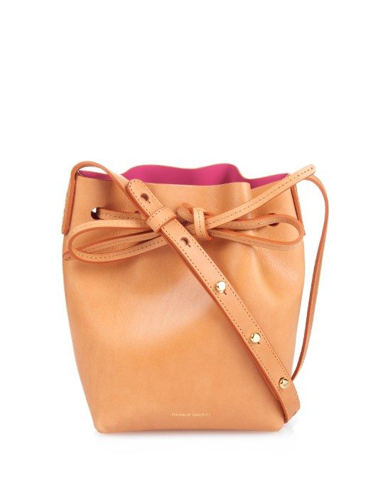 Best Drawstring Bucket Bags furthermore Signification Emoticone likewise DHVtYmxyIGdpZnMgMTYweDIyMCAyMDAga2I moreover Chicago Police Wife And Son Hand Out Thank You Gifts To Officers likewise Best Car Battery Chargers. on beyonce gift basket