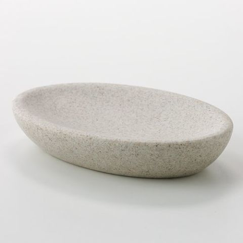 Home Classics Stone Soap Dish