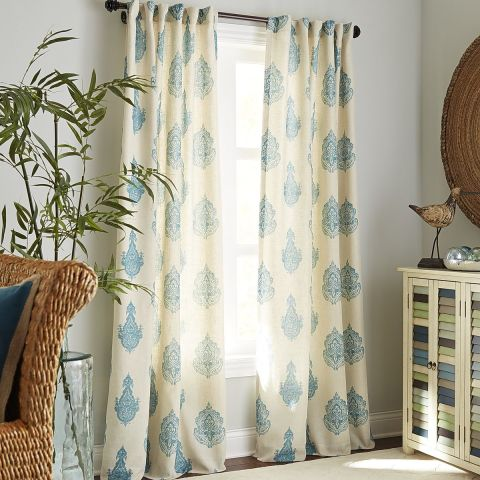 Curtains Ideas contemporary curtain : 15 Best Budget Contemporary Curtains 2017 - Panel Curtains with ...