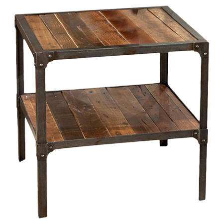 trent austin design beltzhoover end table