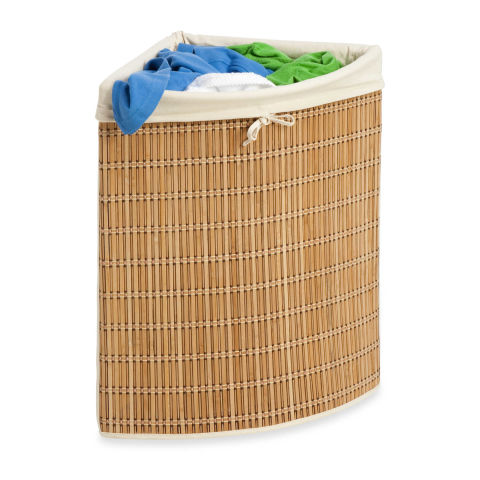 best wicker hampers in   decorative woven  wicker laundry,