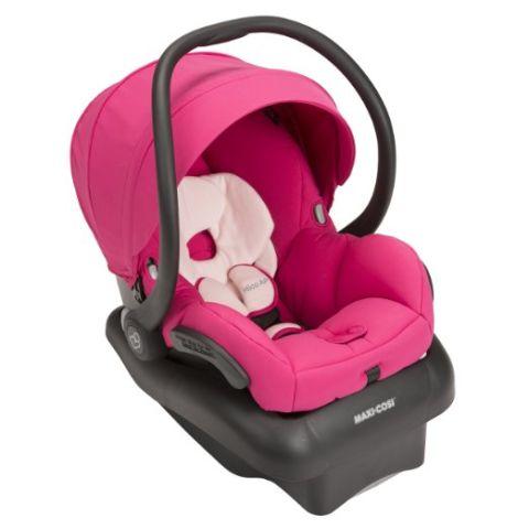 13 best infant car seats for 2018 safest car seats for your baby. Black Bedroom Furniture Sets. Home Design Ideas