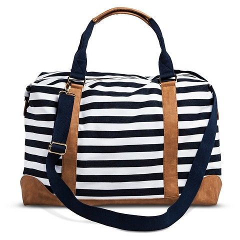 Beautiful Bag Women Men Travel Bags Weekender Bag Travel Womenin Travel Bags