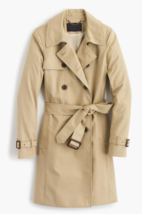 50 Best Fall Jackets for Women 2017 - Coats, Jackets and Parkas ...
