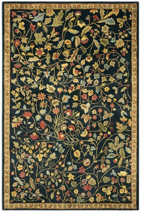 10 best wool area rugs in 2018 stylish indoor wool area rugs for Where is the best place to buy area rugs