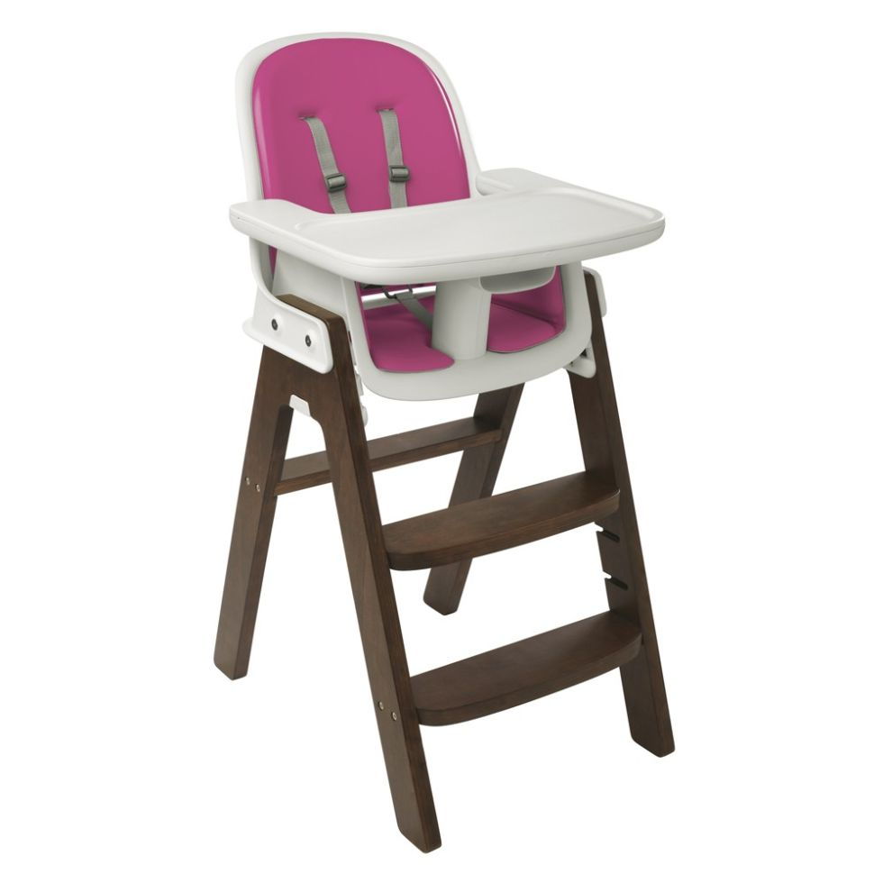best baby high chairs of   portable and adjustable high chairs -