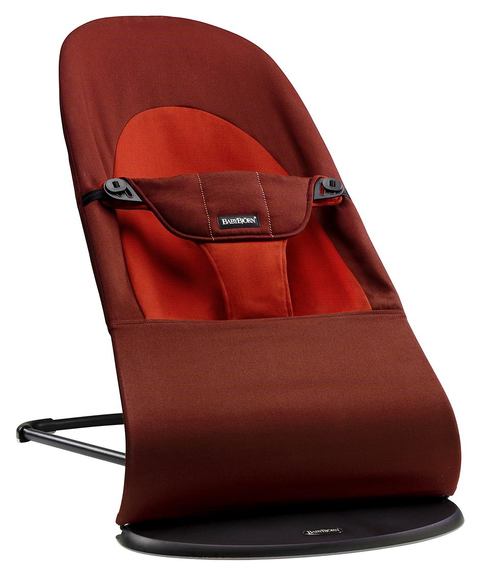 Классика в современном исполнении кресло-шезлонг balance soft