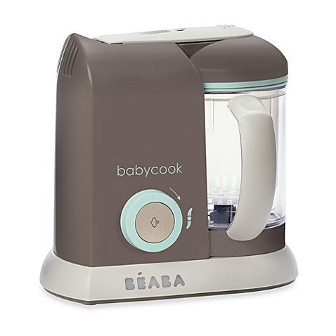 13 Best Baby Food Makers And Processors In 2018 How To