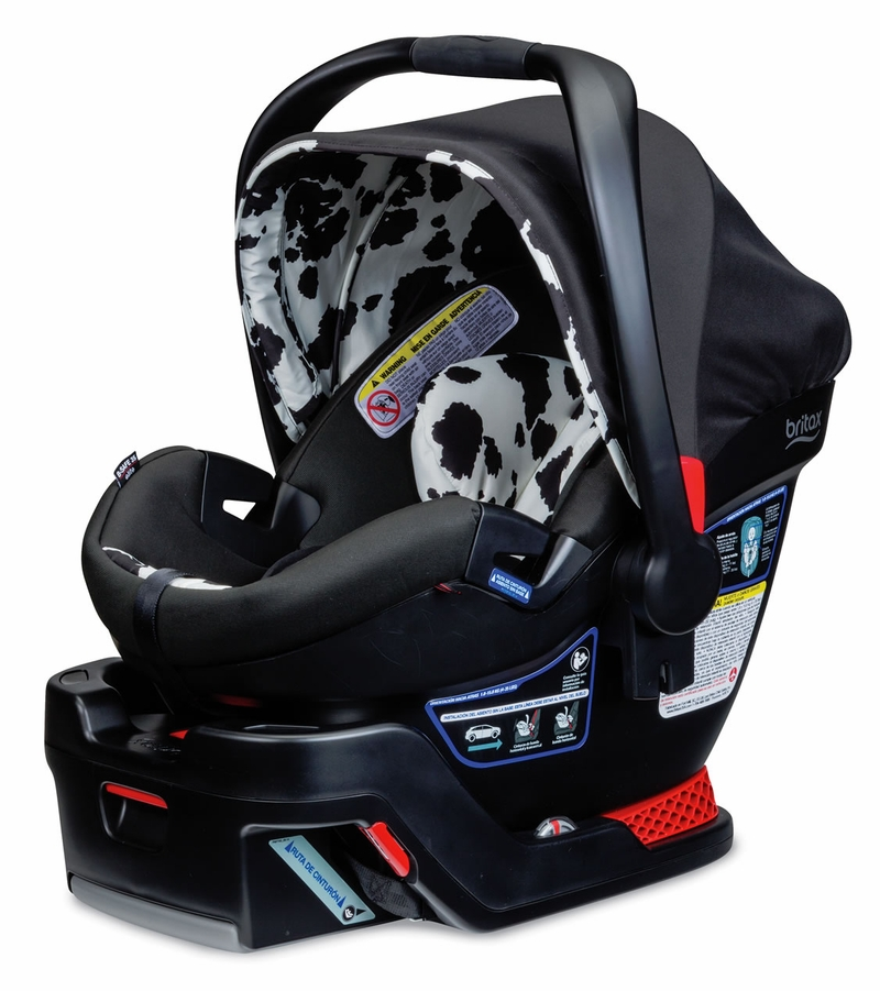 10 Best Infant Car Seats Of 2016