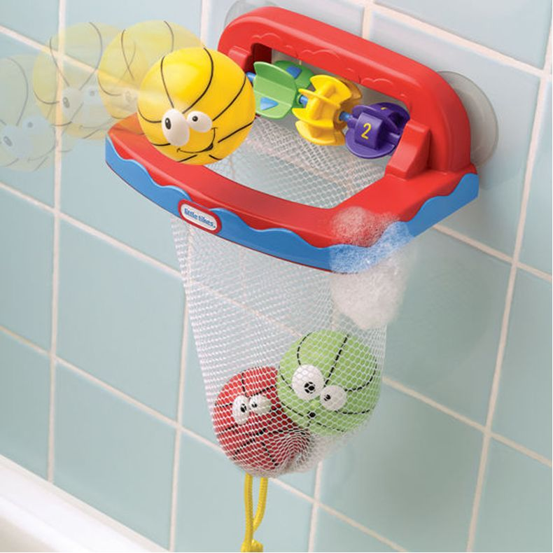 19 Best Bath Toys For Babies And Toddlers In 2017   Fun And Safe Bath Tub  Toys For Kids