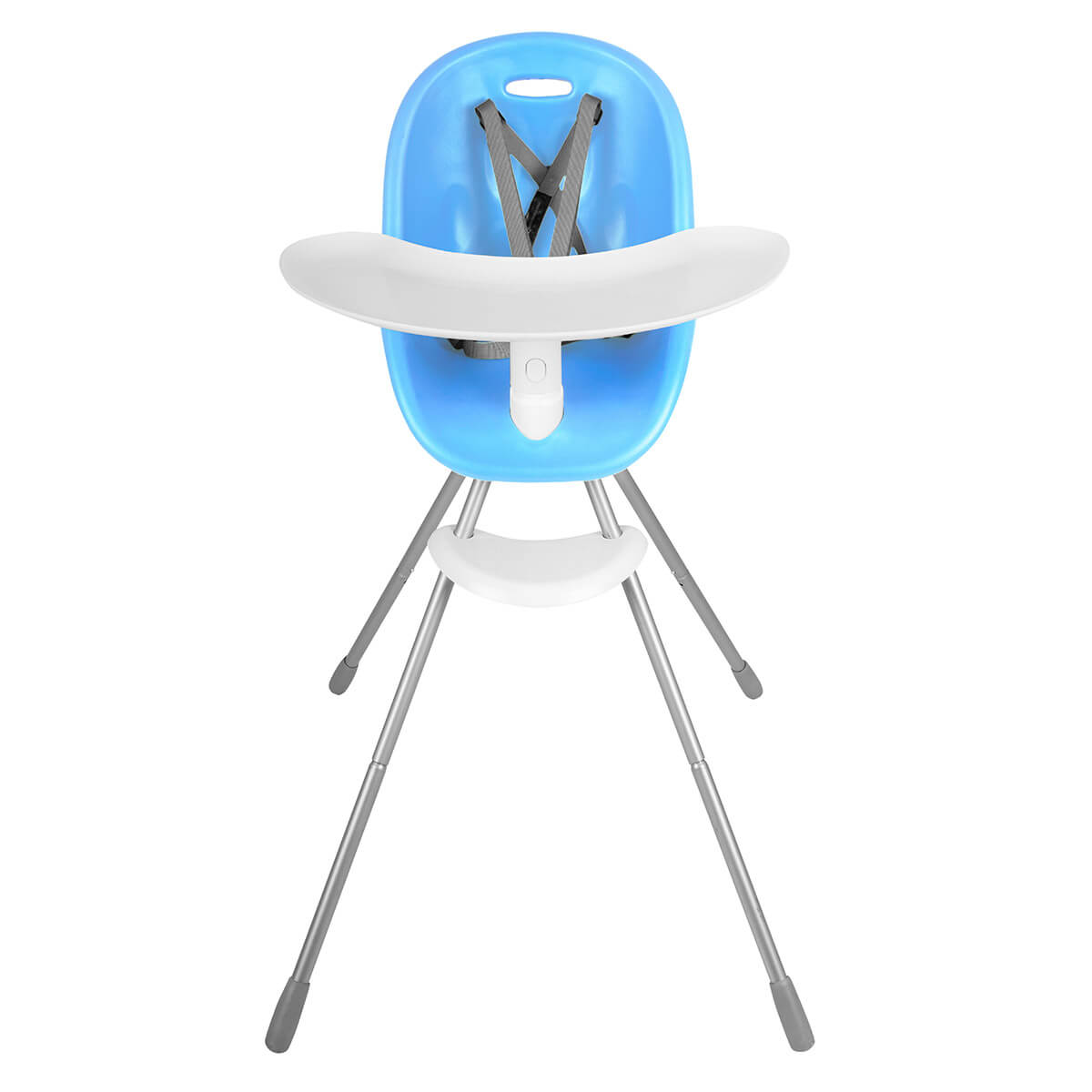 10 best baby high chairs of 2018 portable and adjustable high chairs. Black Bedroom Furniture Sets. Home Design Ideas