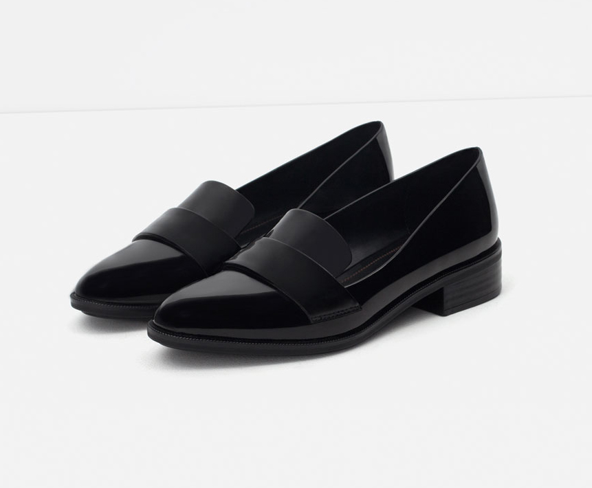 10 best loafers for women 2016 best pointy toe loafers and driving