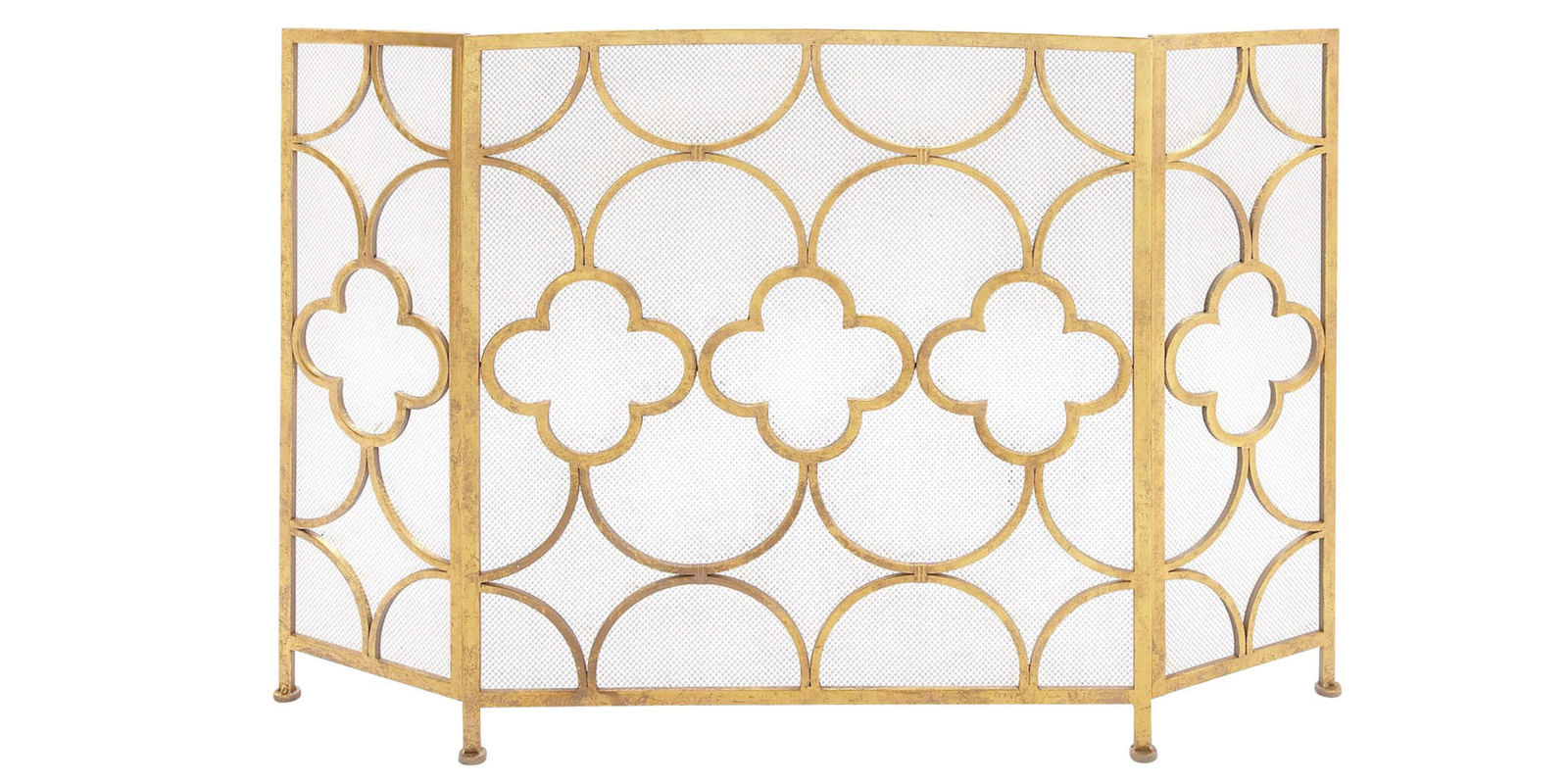10 best decorative fireplace screens 2016 best mesh Decorative fireplace screens