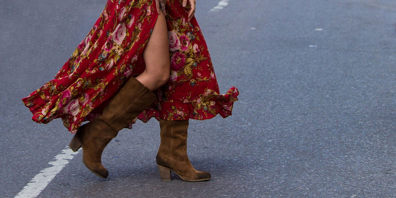 10 Best Western Boots For Fall 2018 Western And Fringe