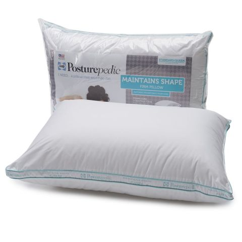 20 Best Bed Pillows In 2016 Reviews Of Top Memory Foam