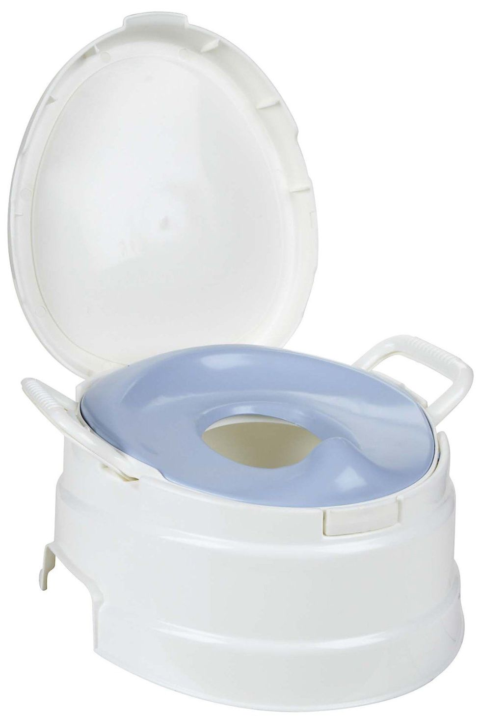 14 Best Potty Chairs for Toddlers in 2017 - Potty Training Chairs and Seats  sc 1 st  BestProducts.com & 14 Best Potty Chairs for Toddlers in 2017 - Potty Training Chairs ... islam-shia.org