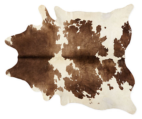10 Contemporary Cowhide Rugs 2016 Best Patchwork Faux