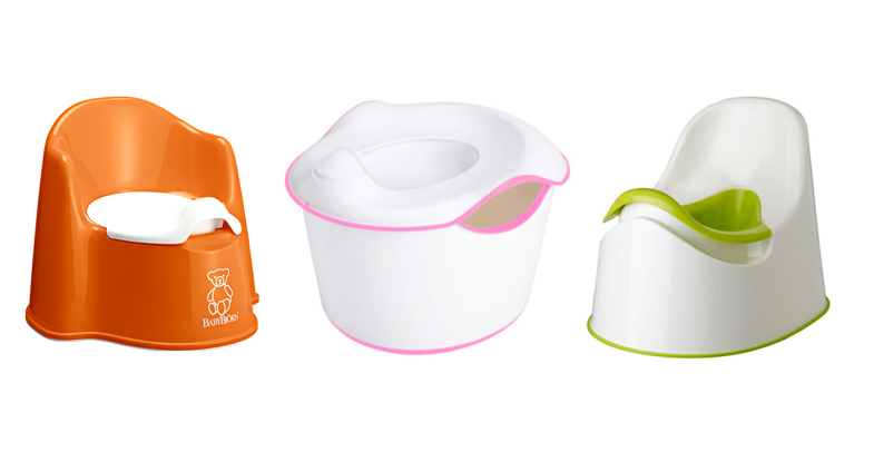 11 Best Potty Chairs for Toddlers 2016 Potty Training  : 1445955012 best potty chairs and seats for kids from www.bestproducts.com size 785 x 415 png 109kB