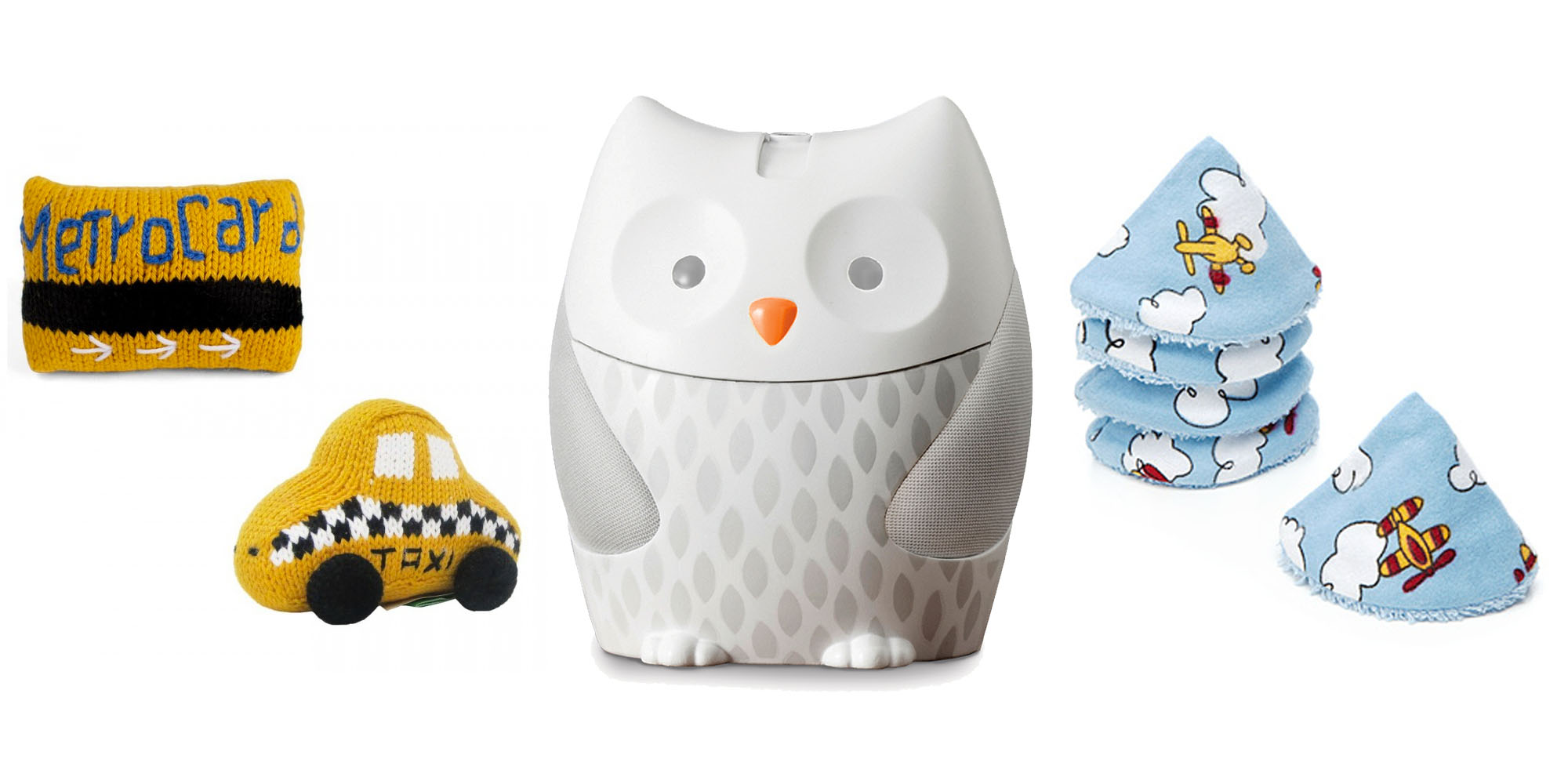 Baby Gift Ideas Under £10 : Best baby shower gifts of