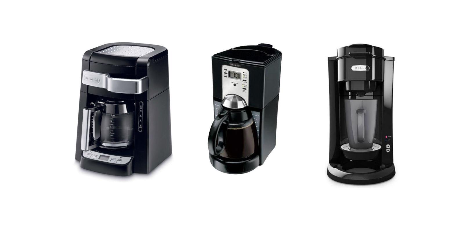 Landscape 1445983092 Coffee