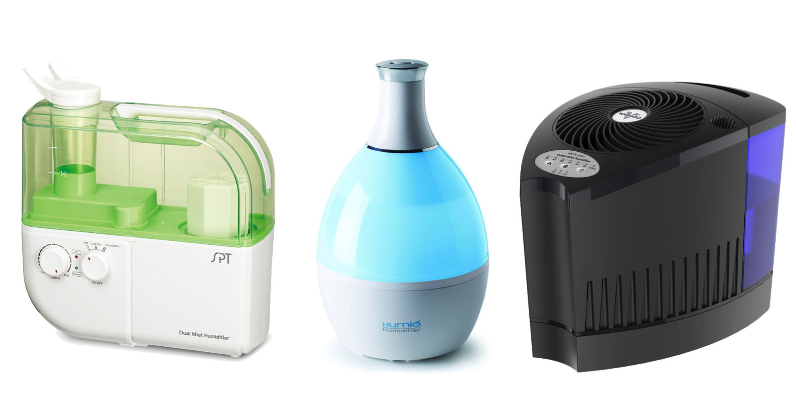 2016 Single Room Humidifiers Under 100 Cheap Cool Mist Humidifiers
