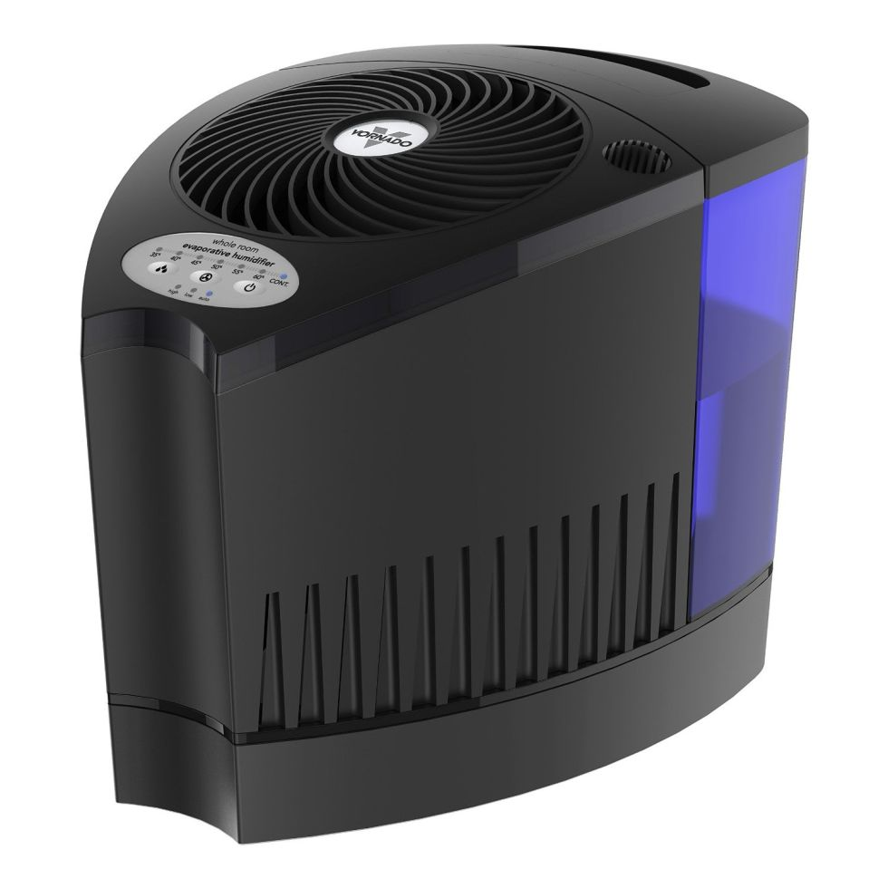13 Best Humidifiers Under $100 - Cheap Cool Mist & Single Room ...