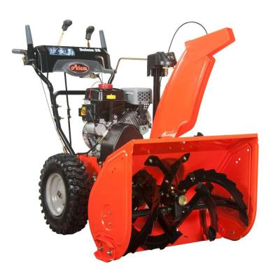 Ariens 24-Inch Two-Stage Snow Blower