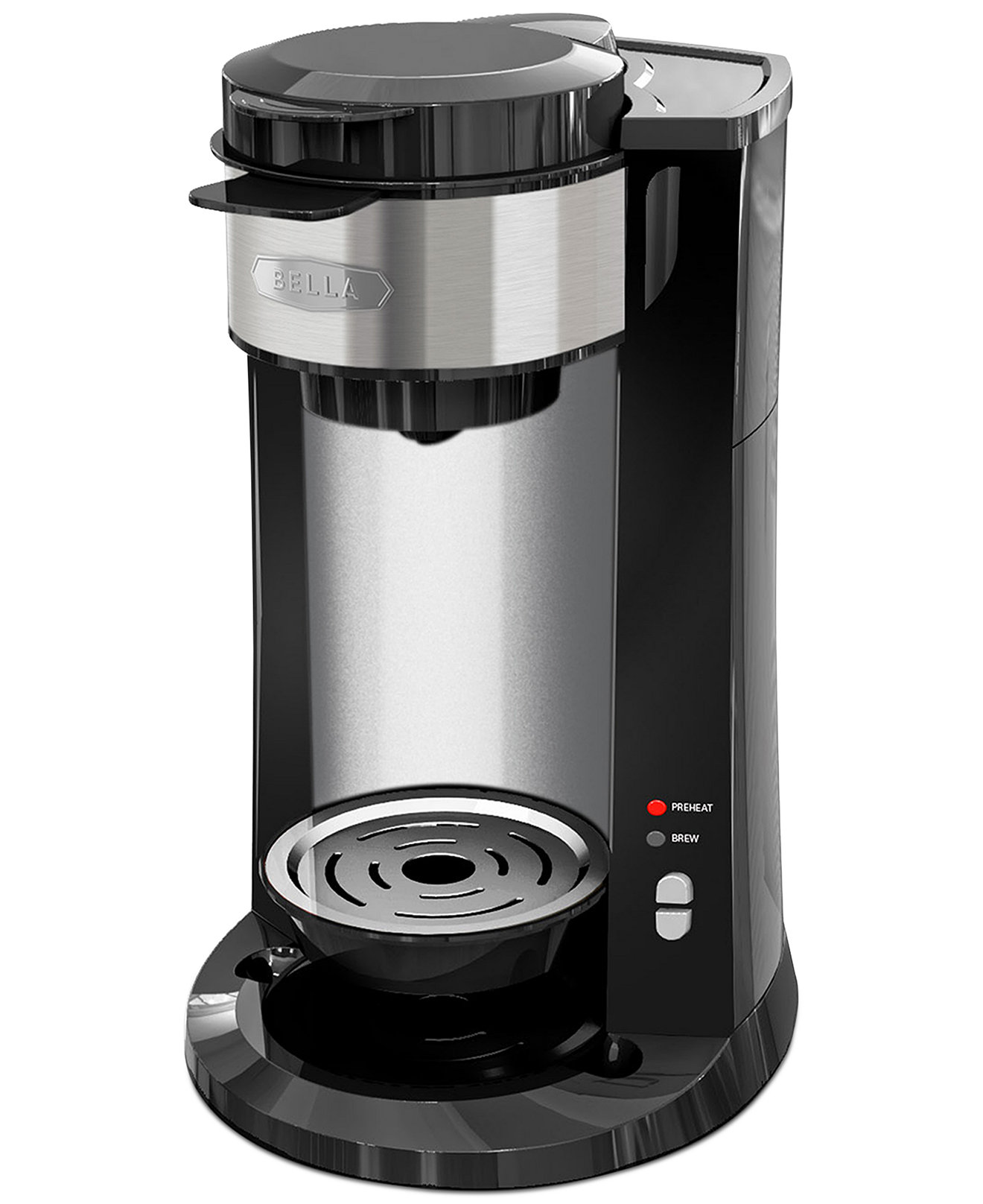 10 Best Coffee Makers Under 100 For 2016 Top Rated