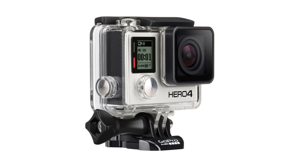 Way Action Camera Came To Existance - Digital Network