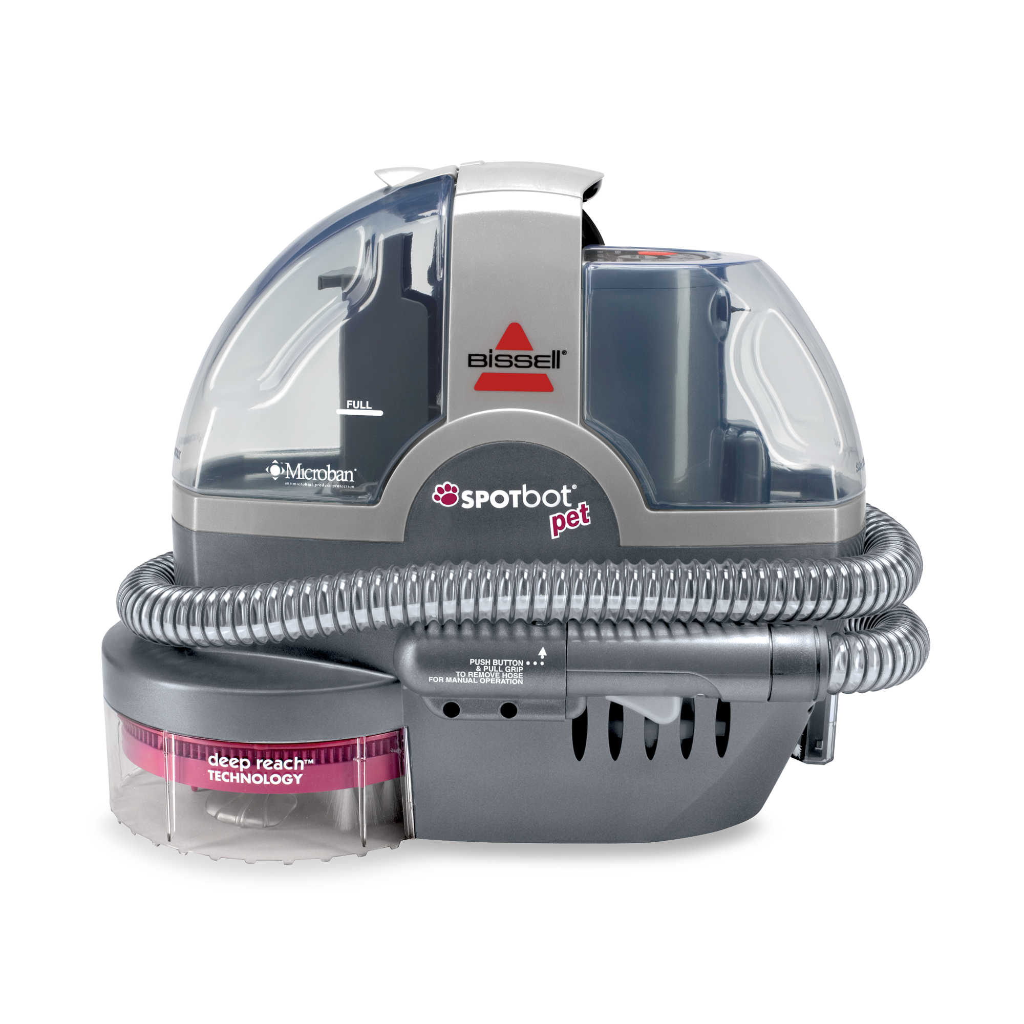 Best Steam Cleaners In 2018 Top 10 Cleaner amp Carpet Washer Reviews