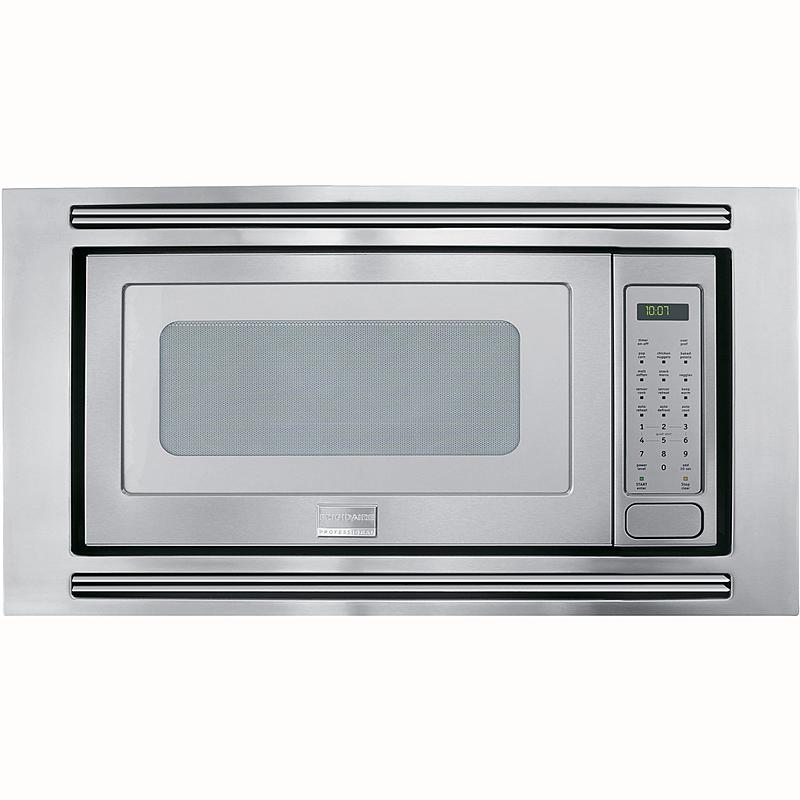 Best Microwave Ovens ~ Best microwave ovens countertop and built in