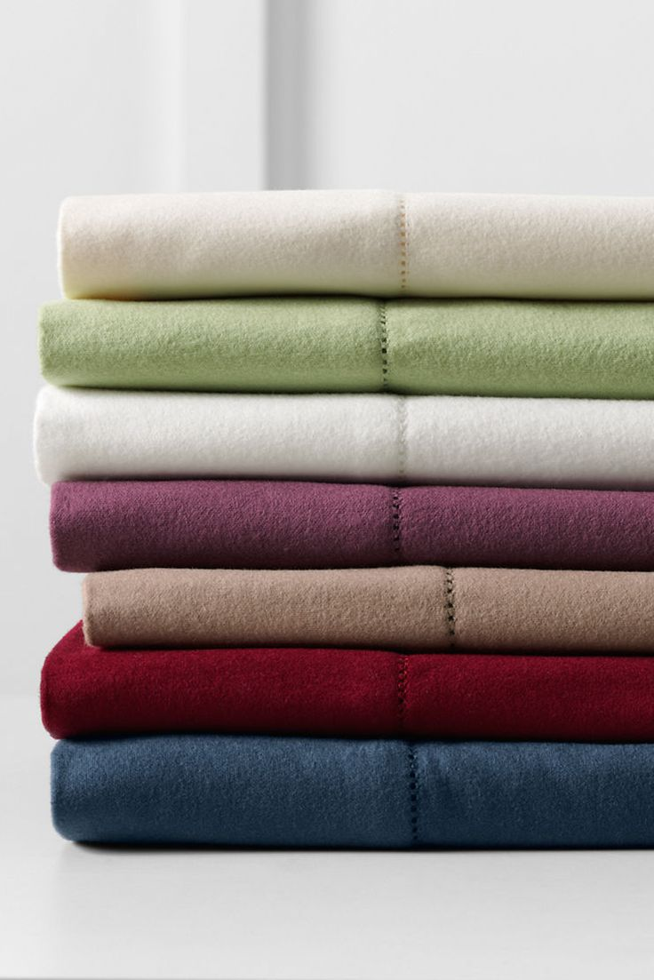 Best Small Kitchen Appliances 10 Best Flannel Sheet Sets for Winter 2017 - Soft Flannel ...