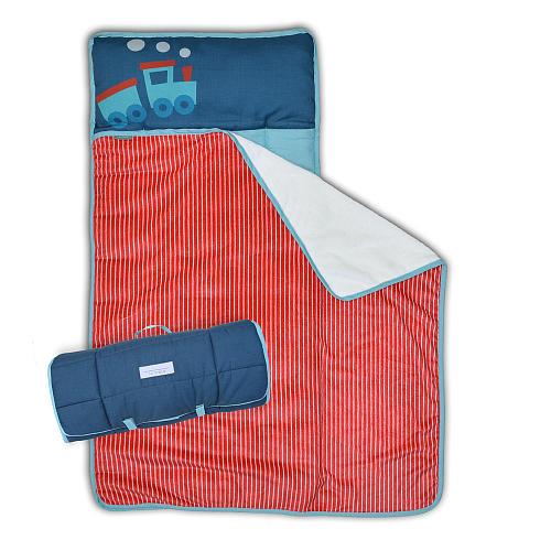 15 best sleeping bags for kids in 2017 sleepover sleeping bags for girls boys. Black Bedroom Furniture Sets. Home Design Ideas