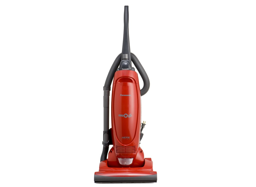 11 Best Cheap Vacuum Cleaners For Every Need Affordable