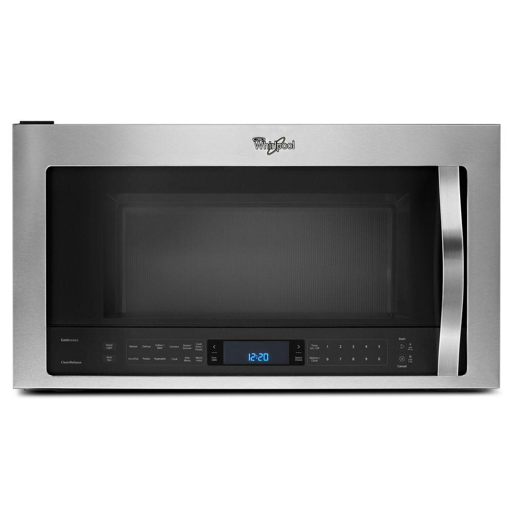 10 Best Microwave Ovens 2016 Countertop And Built In