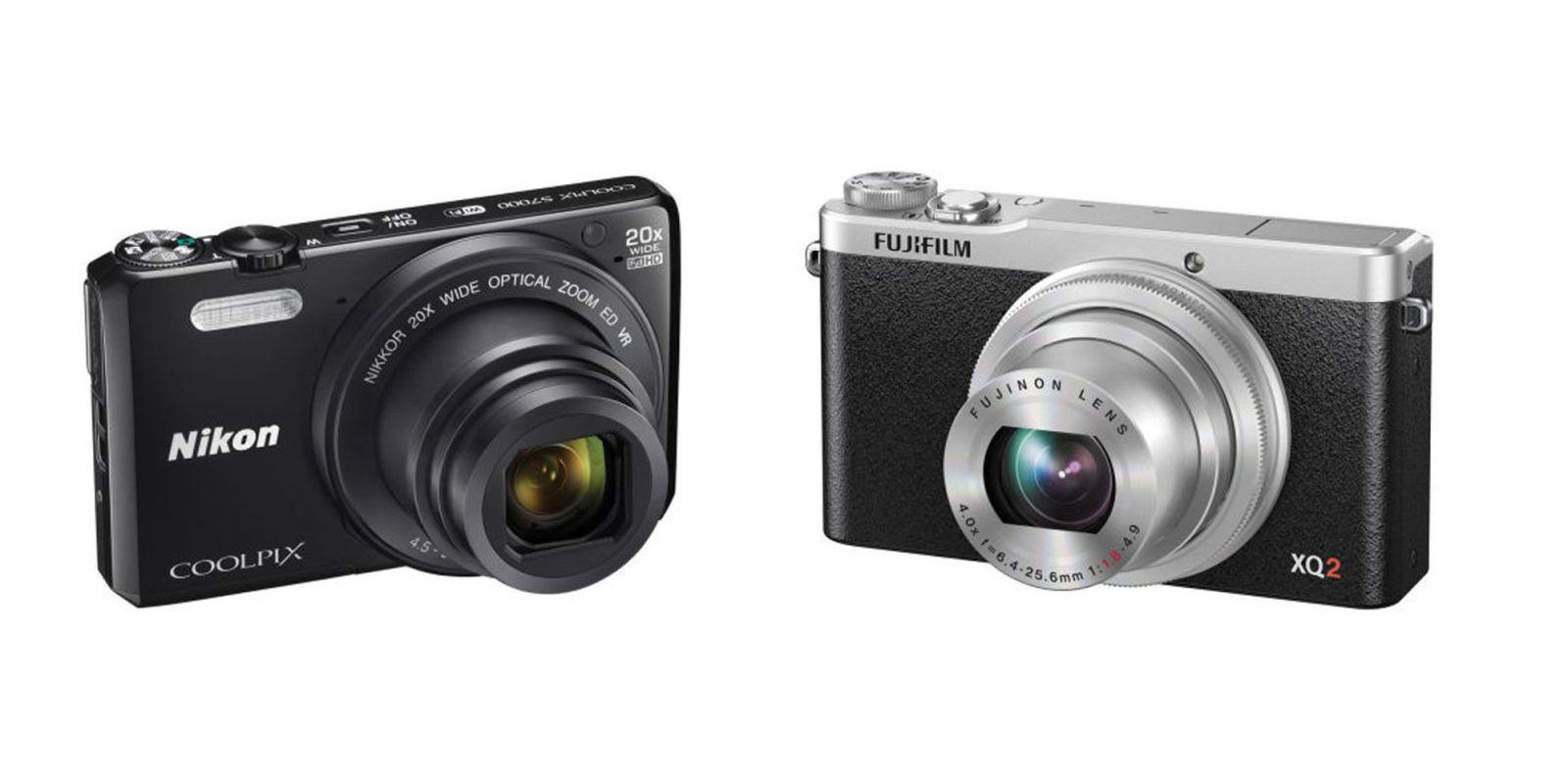 Cheap Digital Cameras Under 500 10 High Quality