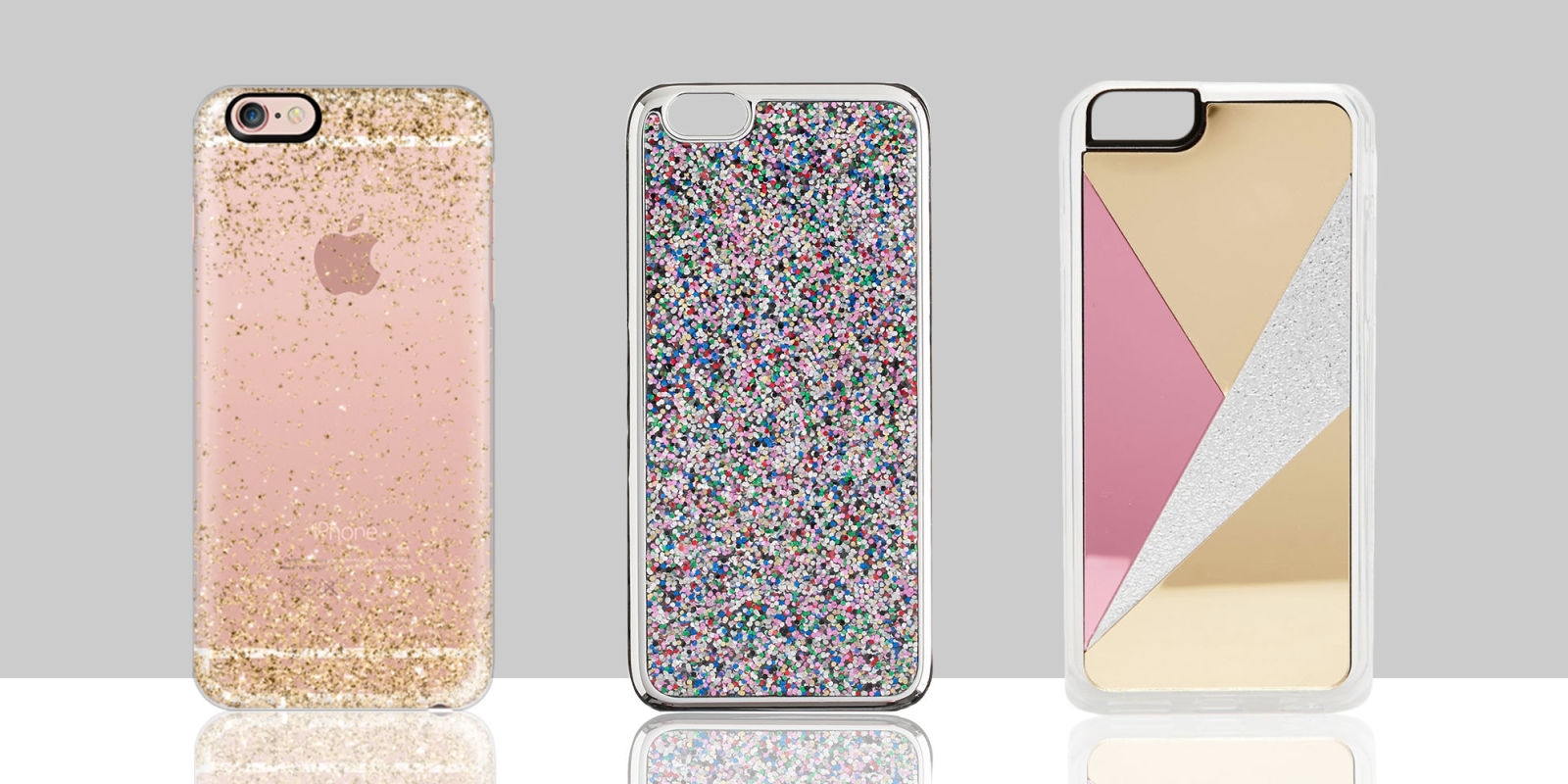 10 Best Glitter IPhone Cases In 2017 Shimmery And