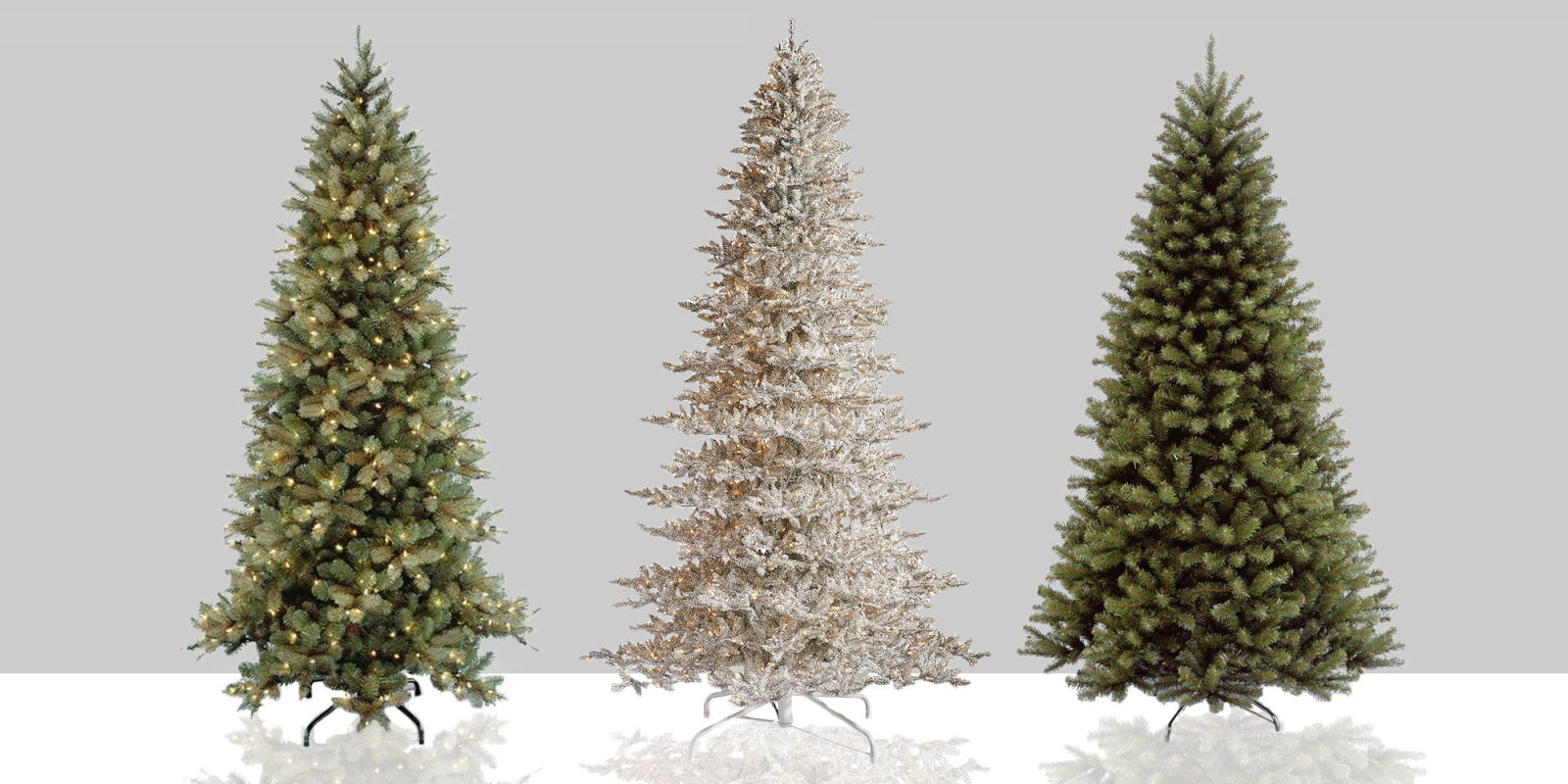 28 Best Best Real Looking Artificial Christmas Tree 8