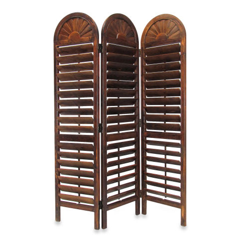 room dividers at bed bath and beyond 2
