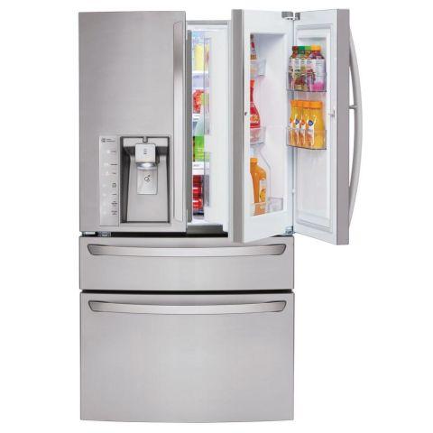 Best refrigerator brand singapore 2016