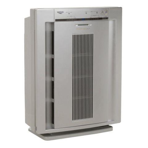 Small Room Hepa Air Purifier Reviews