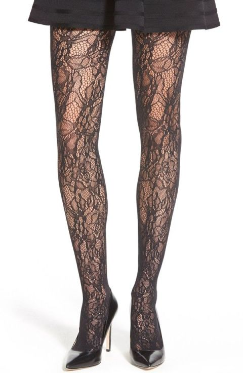 black single women in wolford Deal shop wolford beaded net tights, find best selling women clothing, women dress, women coat, skirts, sweater, vest, shirts, fur and other cheap women clothings.