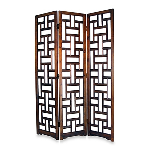 room dividers at bed bath and beyond 1