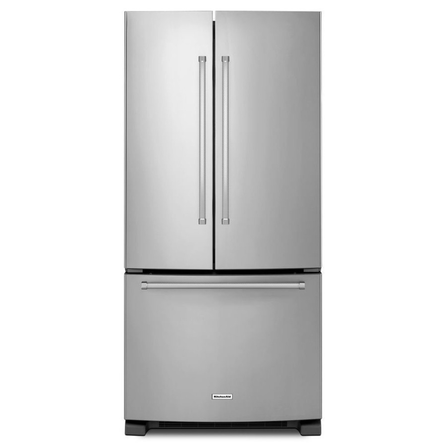refrigerator ratings 2017. 16 best french door refrigerator reviews of 2017 - top samsung \u0026 lg refrigerators ratings i