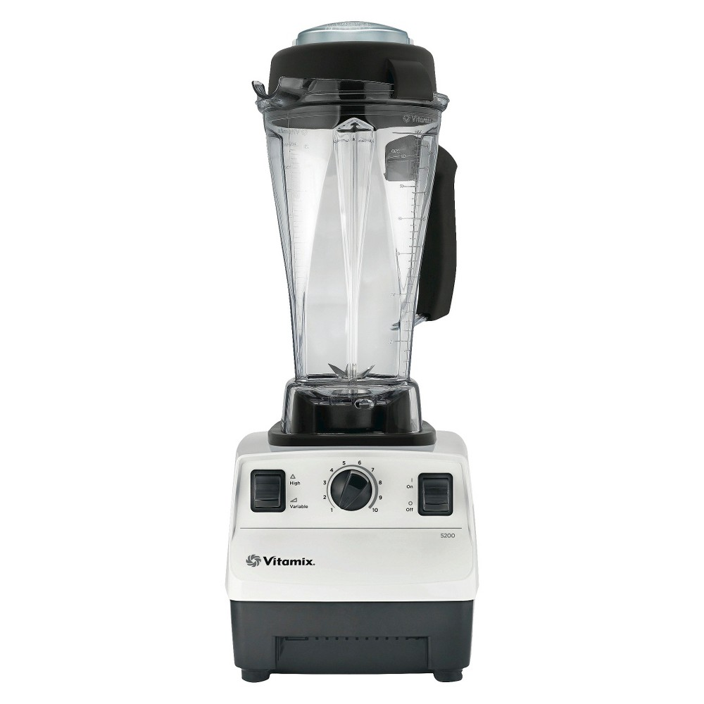 best blender machine