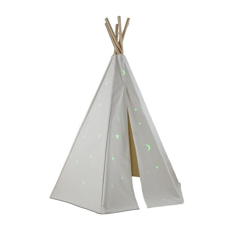 15 best kids teepee tents of 2017 - totally cool play teepees for kids