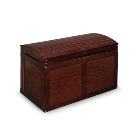 11 Best Wooden Toy Chests And Boxes Of 2018 Wooden Toy