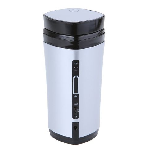 13 Tomtop Best For Stirring Not Shakingthis Electric Mug Warmer S Plate Is