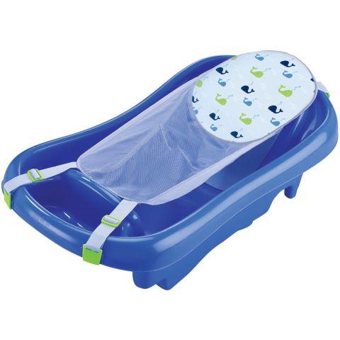 16 Best Infant Bath Tubs In 2017 Newborn Baby Baths For