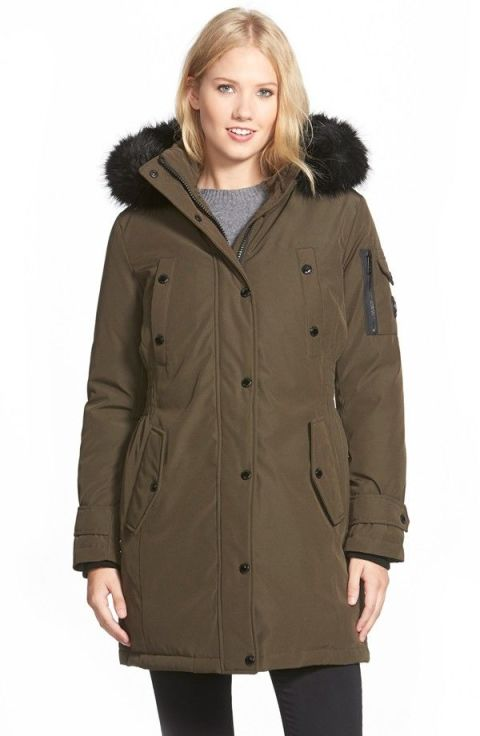 Canada Goose kensington parka online price - 11 Best Winter Parkas and Jackets for 2016 - Warm Down and Fur Parkas